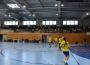 A női csapat várja a szurkolókat a vasárnapi bajnoki rangadóra