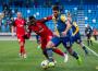Vida Kristopher: A csapat ismét elindult a jó irányba