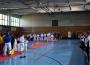 Bravúros dunaszerdahelyi szereplés az országos bajnokságon