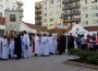Húsvétvasárnap – Krisztus feltámadására emlékezünk