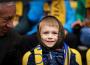DAC-Slovan: szurkolói információk