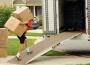 Így óvd meg az értékeidet a költözésnél, ha albérletet váltasz!
