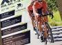 Udvarhelyi részhajrá az idei Székelyföld Kerékpáros Körversenyen