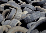 A használt gumiabroncs nem műanyaghulladék