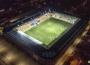 Jövő vasárnap a somorjaiak játszanak a MOL Arénában