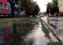 Elsőfokú viharriasztást adtak ki az ország egész területére