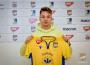 Šimon Dolinský 2022 nyárig írt alá
