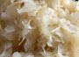 Ezért egészséges savanyú káposztát fogyasztani