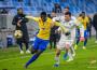 Összefoglaló a Slovan - FC DAC 1904 (2:0) mérkőzésről