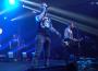 Videó: Kowalsky meg a Vega Dunaszerdahelyen!