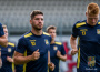 Videó: Utolsó edzés a krakkói EL-meccs előtt