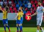 Összefoglaló az FC ViOn - FC DAC 1904 (1:2) mérkőzésről