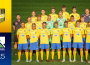 2018/19-es szezon: DAC U15