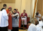 Személyi változások a Nagyszombati Főegyházmegyében – érintett a dunaszerdahelyi plébánia is