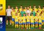 2018/19-es szezon: DAC U12