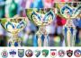Először a MOL Football Academy szervezésében: U11-es szlovák kupadöntő