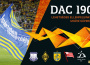 Ma kiderül, melyik csapat lesz a DAC ellenfele az Európa-ligában?