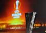 Lengyel ellenfelet kapott a DAC az Európa-ligában