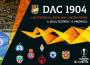 Az EL 2. selejtezőkörében: Espanyol és Minszk a lehetséges ellenfelek közt