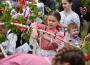Videó: Ilyen volt a Magyar Majális