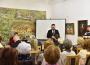 Konferencia Isten szolgájáról, Esterházy Jánosról