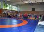Csallóközi kupa szombaton Dunaszerdahelyen