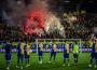 Összefoglaló az FC DAC 1904 - MFK Zemplín Nagymihály (5:0) mérkőzésről