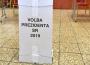 Dunaszerdahelyen is köztársasági elnököt választunk