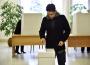 Két hét múlva döntünk arról, ki lesz Szlovákia új köztársasági elnöke