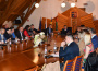 Soron kívüli ülést tartott a képviselő-testület