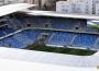Slovan-DAC: jegyinfó