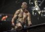 Végh Attila győzött az évszázad mérkőzésén - VIDEÓVAL
