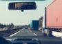 Nagyszombat megye kevesebb tehergépkocsit akar a községekben és városokban