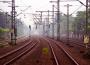 Öt cég versenyez a Pozsony és Komárom közti vonatjáratok üzemeltetéséért