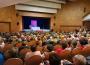 December 3-án tartják a 75 év feletti nyugdíjasok hagyományos találkozóját