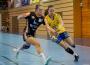Zlín ellen szenvedett vereséget a HC DAC Dunaszerdahely