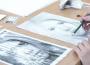 Tanulj meg rajzolni 3 nap alatt! - VIDEÓ