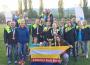 Dunaszerdahelyi segítséggel országos bajnoki cím