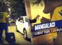 Videó: Mangalaci szállást foglal