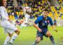 Matej Oravec: Egyik nehéz meccs a másik után
