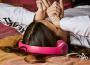 Romlik a fiatalok alvásminősége