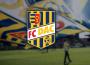 Beszámoló: DAC - FC Vion Aranyosmarót