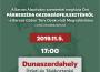 Gazdaságfejlesztési fórum Dunaszerdahelyen is