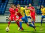 Videó: Összefoglaló az FK Szenice - FC DAC 1904 (0:1) mérkőzésről