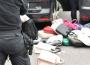 A hamisítás és a szerzői jogi kalózkodás nagy károkat okoznak Szlovákiában