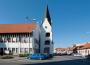 A Dunaszerdahelyi Városi Hivatal közleménye