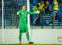 Martin Jedlička: Az, hogy nem kaptam gólt, csak hab a tortán