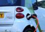 A szlovák lakosság nem igazán mutat éreklődést az elektromos autók iránt