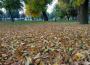 Ma van az őszi napéjegyenlőség