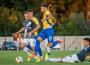 VIDEÓ: ÖSSZEFOGLALÓ A FC DAC 1904 - MTK BUDAPEST (3:2) MÉRKŐZÉSRŐL